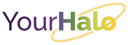yourHalo